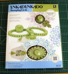 Inkadinkado Stamping Gear - Box Cover