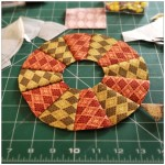 A Passion For Patchwork - Paper Piecing 1