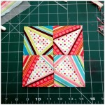 A Passion For Patchwork - Paper Piecing 2