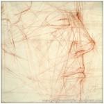 Portfolio Archive - Life Drawing 2