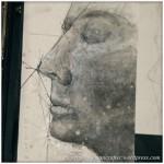 Portfolio Archive - Life Drawing