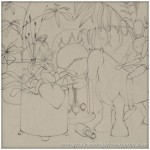 Portfolio Archive - Still Life - A Random Bunch of Stuff
