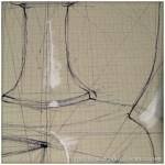 Portfolio Archive - Still Life - Brass Objects Close Up