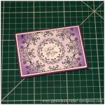Mini Makes with Inkadinkado Stamping Gear - Finished Project - 4