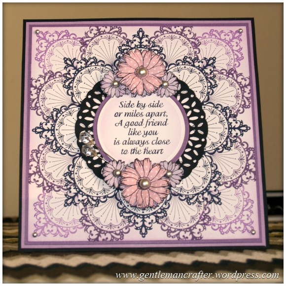 Inkadinka-Doily Card - An Inkadinkado Card - Featured Image 2