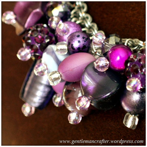 Bead Soup - Beadsmith 1-Step Looper Pliers - Featured Image - 4