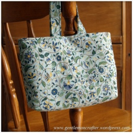 Fabric Friday 1 - Bag Example (10)