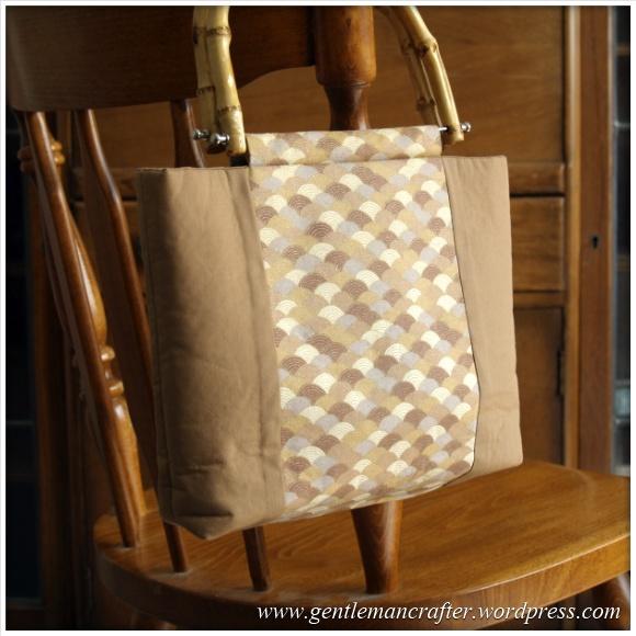 Fabric Friday 1 - Bag Example (11)