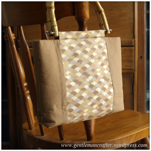 Fabric Friday 1 - Bag Example (11)