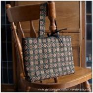 Fabric Friday 1 - Bag Example (12)