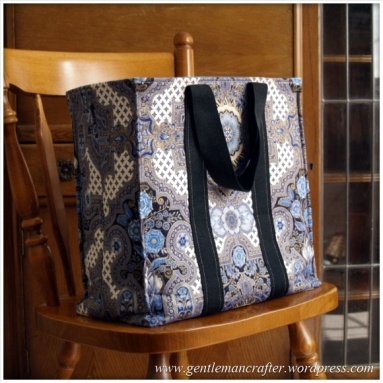 Fabric Friday 1 - Bag Example (13)