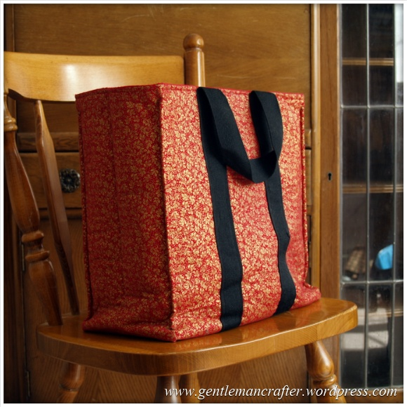 Fabric Friday 1 - Bag Example (14)