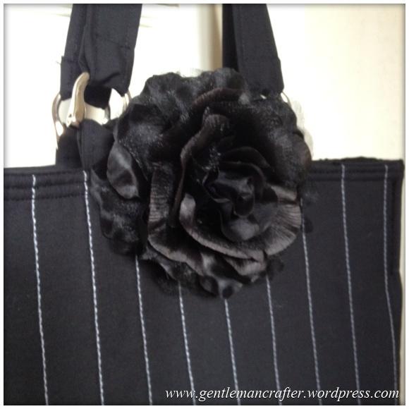 Fabric Friday 1 - Bag Example (15)