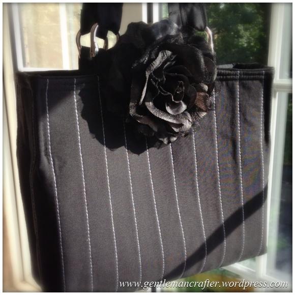 Fabric Friday 1 - Bag Example (16)
