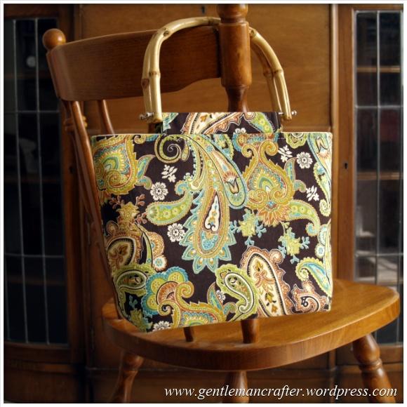 Fabric Friday 1 - Bag Example (2)