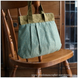 Fabric Friday 1 - Bag Example (4)