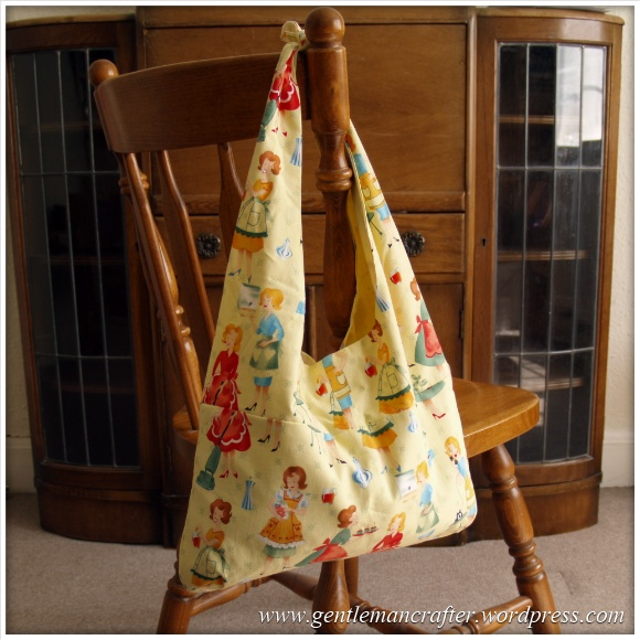 Fabric Friday 1 - Bag Example (5)