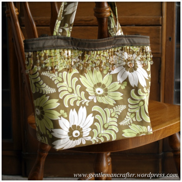 Fabric Friday 1 - Bag Example (6)
