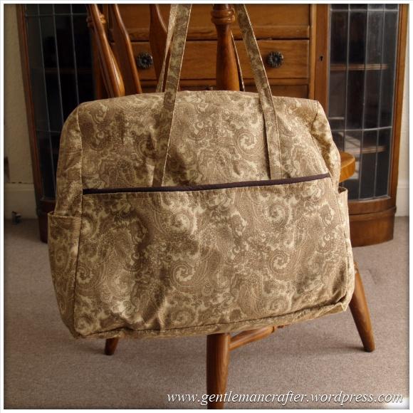 Fabric Friday 1 - Bag Example (7)
