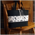 Fabric Friday 1 - Bag Example (9)