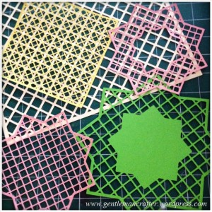 Lattice Cutting Files For Brother Scan N Cut