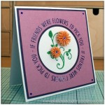Monday Mash Up 1 - If Friends Were Flowers Card - (1)