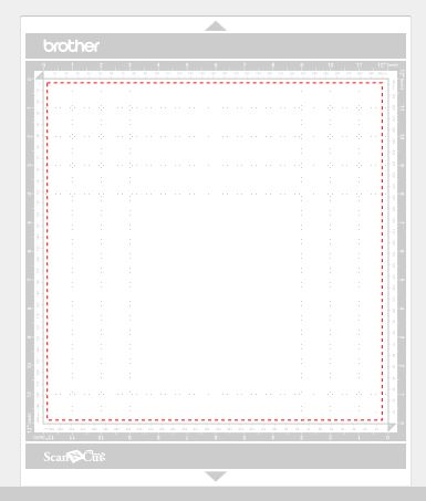 Brother Scan N Cut Canvas Design Suite - Design Page 4