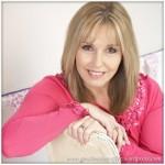 Fabric Friday - Debbie Shore - Super Sewist - Debbie Shore