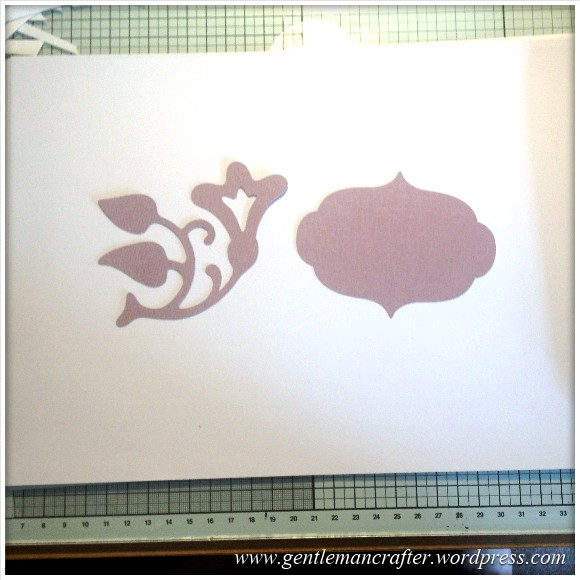 Scan It Saturday - Creating Decorative Sentiment Plaques With The Brother Scan N Cut - 67