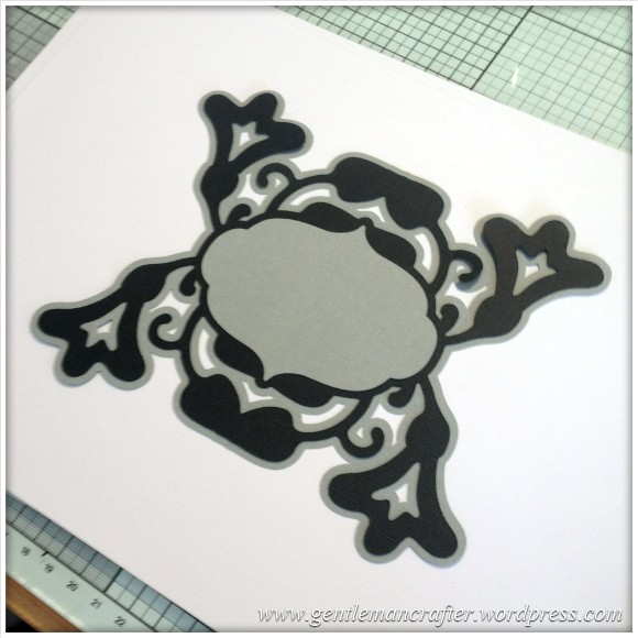 Scan It Saturday - Creating Decorative Sentiment Plaques With The Brother Scan N Cut - 70
