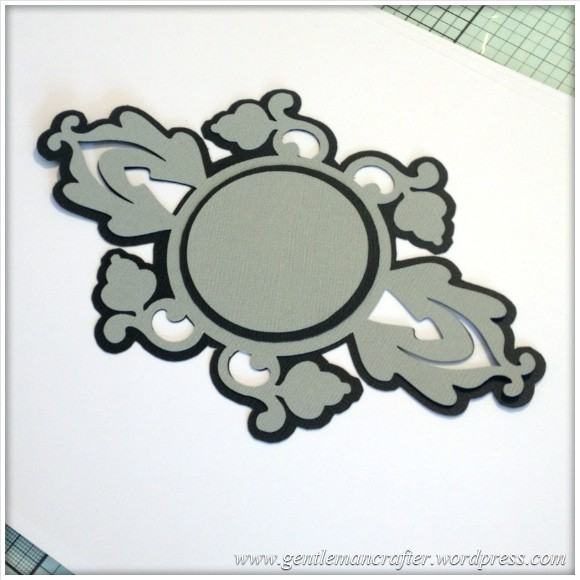 Scan It Saturday - Creating Decorative Sentiment Plaques With The Brother Scan N Cut - 71