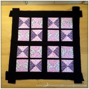 Fabric Friday - Fat Quarter Fun - Part 2 - 6