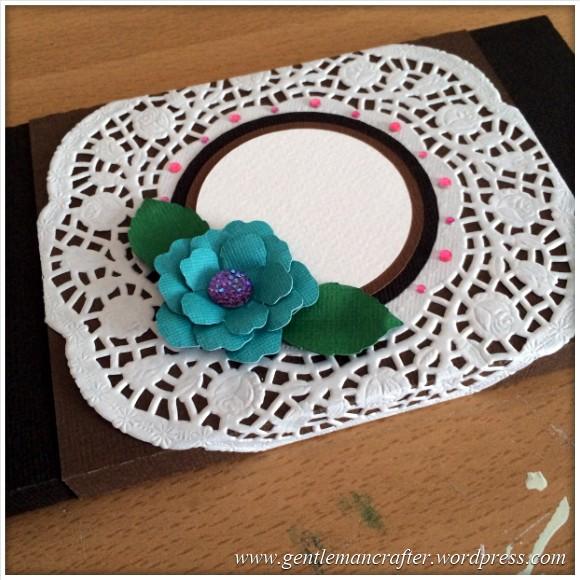 Monday Mash Up - Chocolate Box Decorations - 1