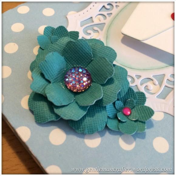 Monday Mash Up - Chocolate Box Decorations - 12