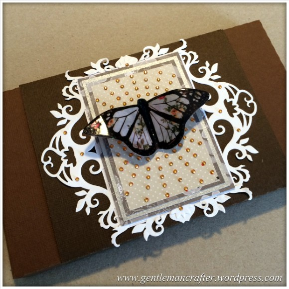 Monday Mash Up - Chocolate Box Decorations - 13