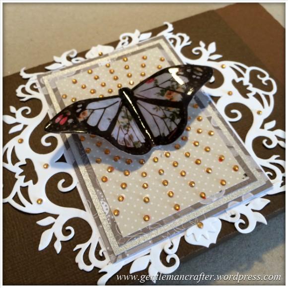 Monday Mash Up - Chocolate Box Decorations - 14