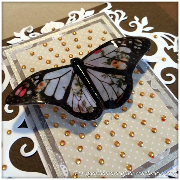 Monday Mash Up - Chocolate Box Decorations - 15