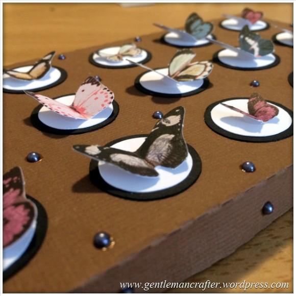 Monday Mash Up - Chocolate Box Decorations - 16.3