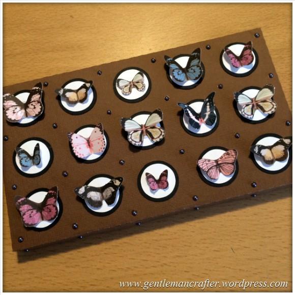 Monday Mash Up - Chocolate Box Decorations - 16