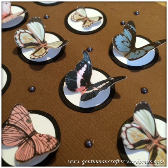 Monday Mash Up - Chocolate Box Decorations - 17