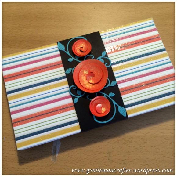 Monday Mash Up - Chocolate Box Decorations - 18