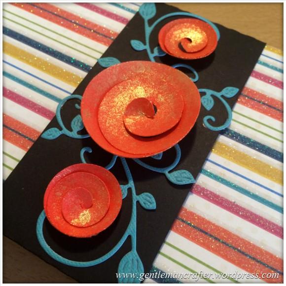 Monday Mash Up - Chocolate Box Decorations - 19