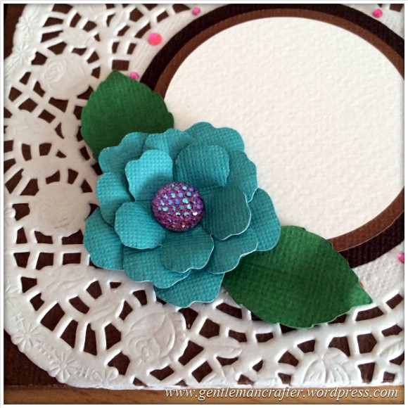 Monday Mash Up - Chocolate Box Decorations - 2
