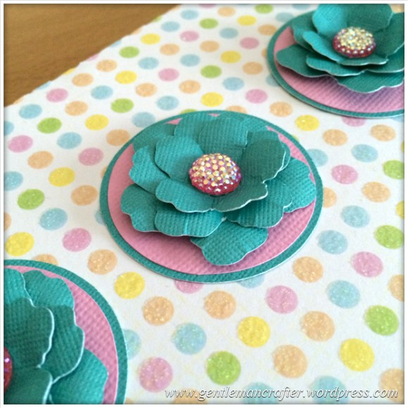 Monday Mash Up - Chocolate Box Decorations - 4