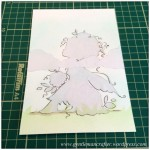 Monday Mash Up - Everybody Loves Another Fairy - Card 1