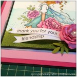 Monday Mash Up - Everybody Loves Another Fairy - Card Completed 3