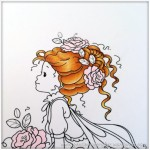 Monday Mash Up - Everybody Loves Another Fairy - Hair 8