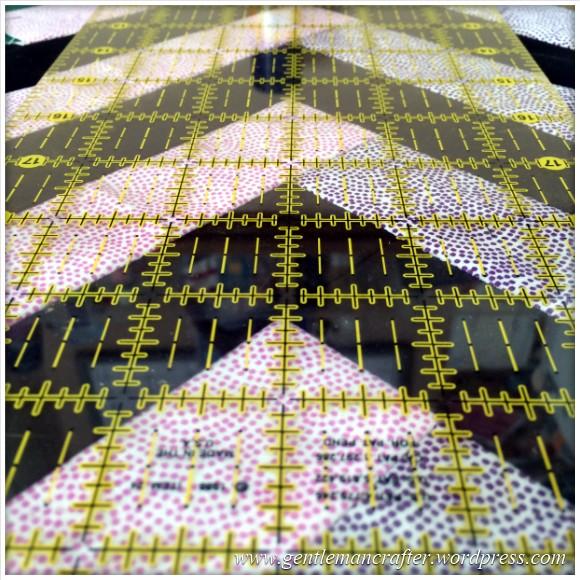 Fabric Friday - More Fat Quarter Fun - 10