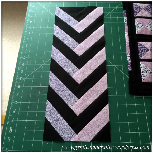 Fabric Friday - More Fat Quarter Fun - 13