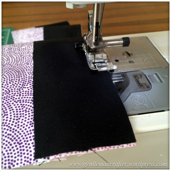 Fabric Friday - More Fat Quarter Fun - 18